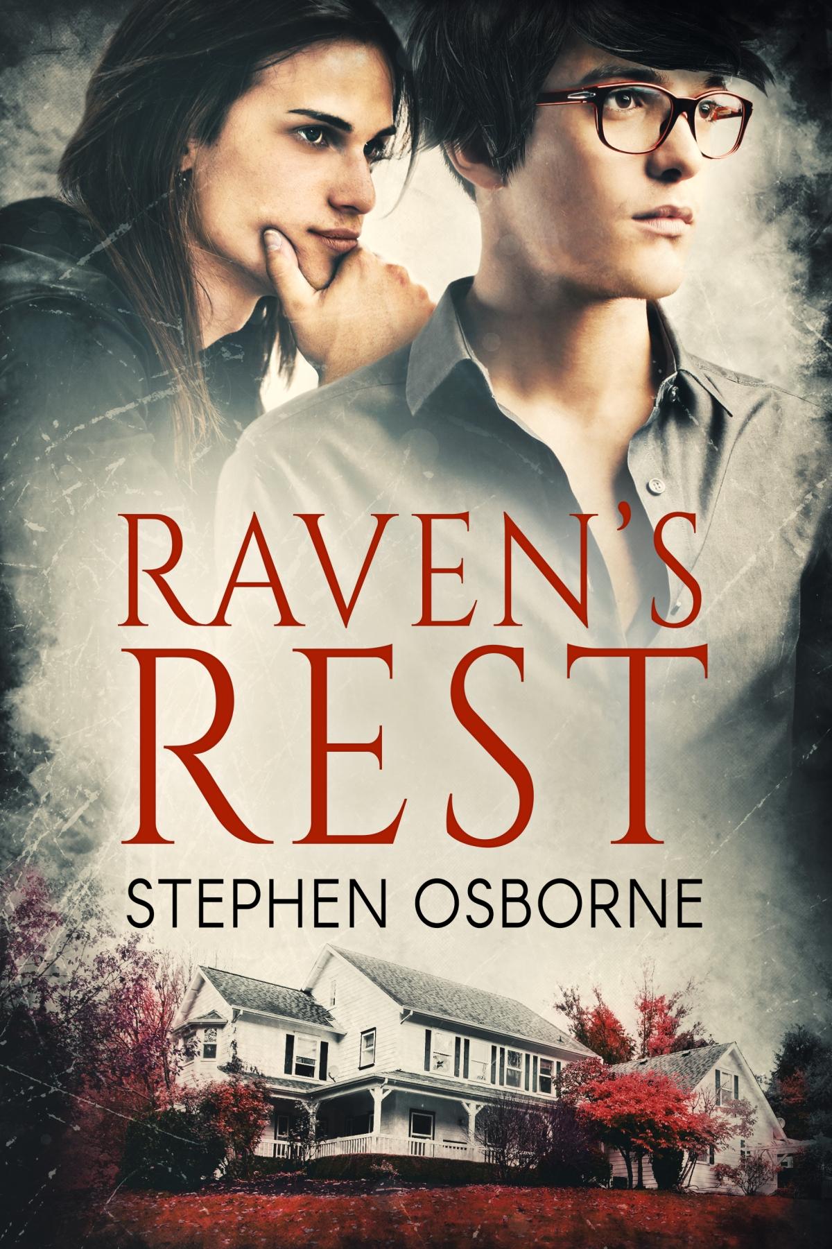 Ravens Rest HIGHRES